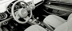 Dobry warsztat, Automex Tomasz Sabat, samochód zastępczy w Pruszczu Gdańskim