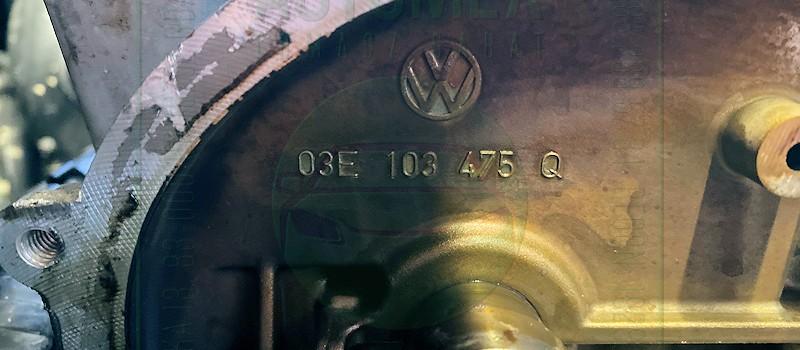 Zleć nam przegląd Twojego samochodu. Automex. Krótka 13, Pruszcz Gdański, www.automex.auto.pl