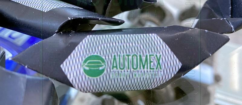 Sprawdź nas. Dobry warsztat w Pruszczu Gdańskim. Automex. Krótka 13, Pruszcz Gdański, www.automex.auto.pl