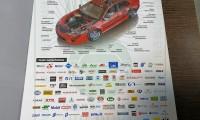 Automex. Dobry warsztat w Pruszczu Gdańskim. Krótka 13, Pruszcz Gdański, www.automex.auto.pl