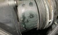 Automex. Krótka 13, Pruszcz Gdański, www.automex.auto.pl