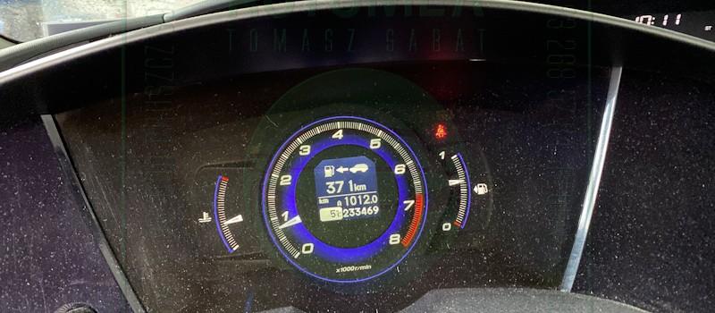 Pasjonuje Cię motoryzacja? Nas też! Sprawdź nas. Dobry warsztat w Pruszczu Gdańskim, www.automex.auto.pl