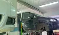Naprawimy Twoje auto. Automex, Dobry Warsztat w Pruszczu Gdańskim, Krótka 13, www.automex.auto.pl