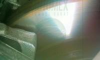 Automex, Dobry Warsztat w Pruszczu Gdańskim, Krótka 13, www.automex.auto.pl