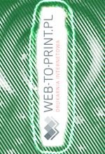 www.web-to-print.pl, Web-To-Print w Automex Dobry Warsztat w Pruszczu Gdańskim.